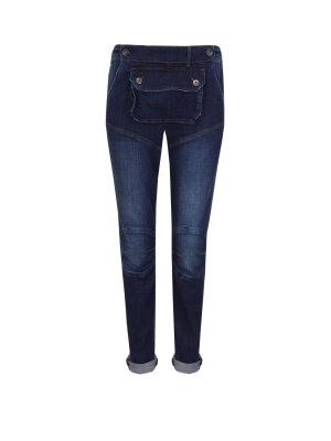 G-Star Raw Elwood Pouch Jeans