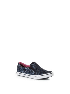 Tommy Hilfiger Slip On Slater 8D-3