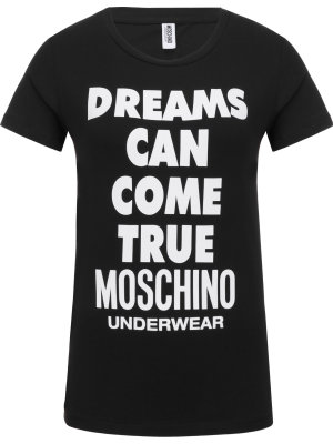 Moschino Underwear T-shirt