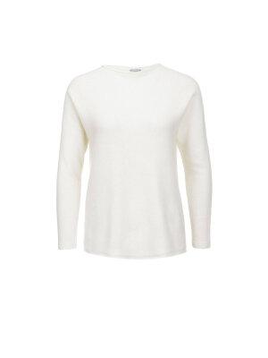 Marella SPORT Mecene Sweater