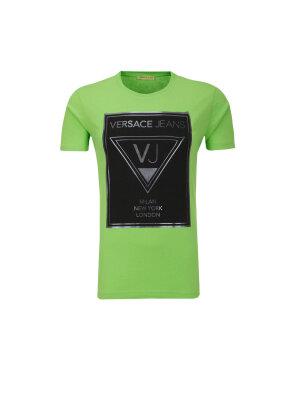 Versace Jeans T-shirt Pluto
