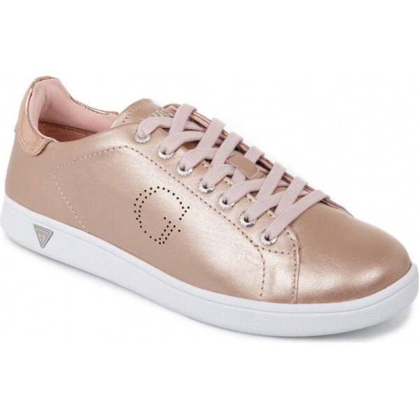 Super Sneakers Guess  f343c67790c