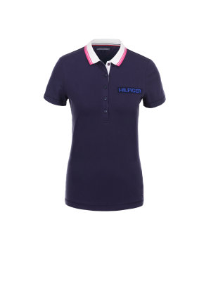 Tommy Hilfiger Thea Polo shirt