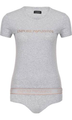 Emporio Armani Piżama