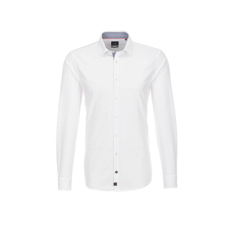 Koszula 11 Riley-W Strellson biały