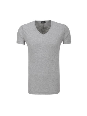 Diesel T-shirt T-court