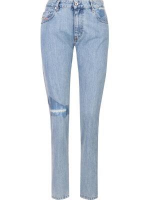 Diesel Neekhol jeans