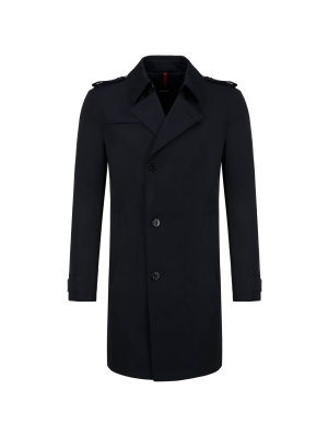 Strellson Young coat