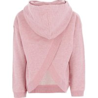 Sweatshirt GABRIELA | Regular Fit Pepe Jeans London pink