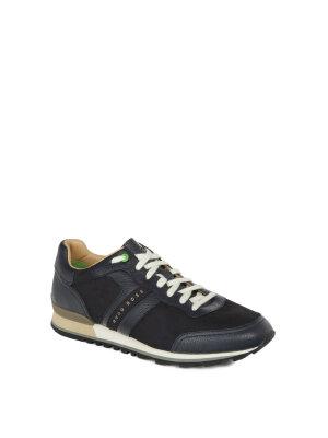 Boss Green Sneakersy Parkour_Runn_Itgr