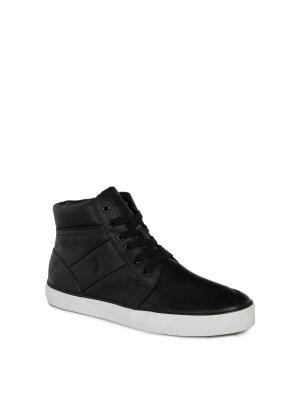 Polo Ralph Lauren Isaak Sneakers