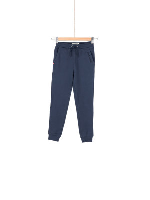 Pepe Jeans London Spodnie Dresowe Barney