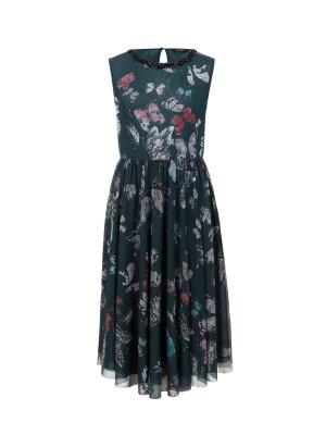 MAX&Co. Sukienka Polonia