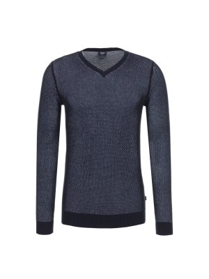 Joop! Jeans Sweter 05Haven