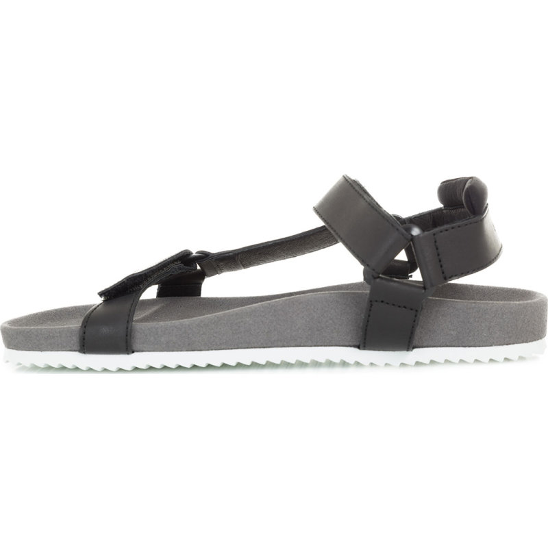 Sandały Mulan Pepe Jeans London czarny