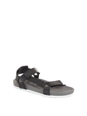 Pepe Jeans London Mulan Flip-flops