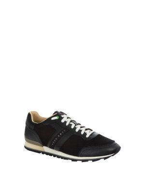 Boss Green Parkour_Runn_Itgr Sneakers