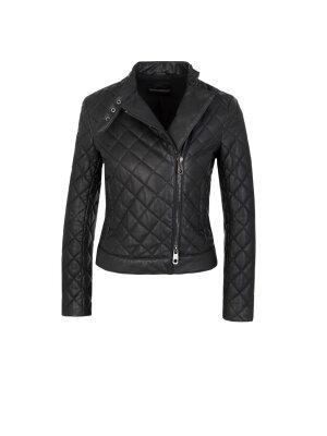 Emporio Armani Biker jacket