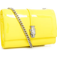 Colorbomb Clutch Cavalli Class yellow