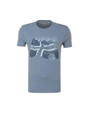Napapijri Sinley T-shirt