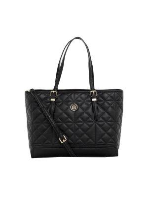 Tommy Hilfiger Core Shopper Bag