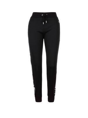 Versace Jeans Spodnie dresowe