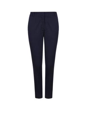 Marella Spodnie Pirano