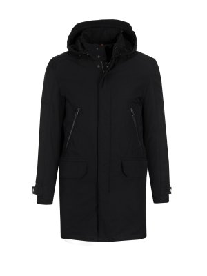 Strellson Jacket 11 Wavestar