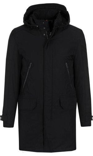 Strellson Jacket 11 Wavestar