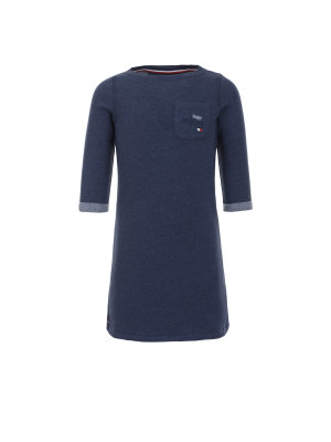 Tommy Hilfiger Sukienka D Shift