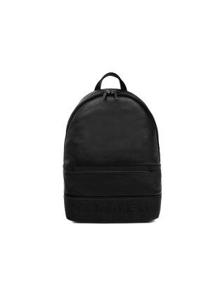 Calvin Klein Plecak na laptopa 13,3