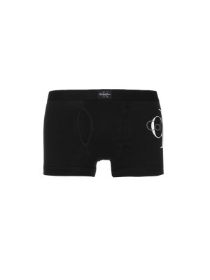 Calvin Klein Underwear Bokserki Trunk