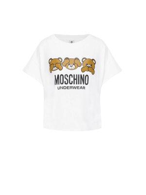 Moschino Underwear T-shirt