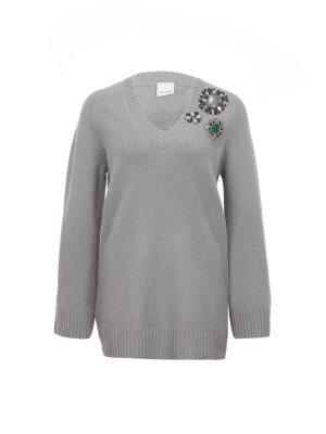 Pinko Istambul Sweater
