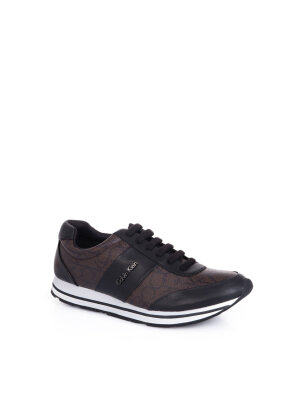 Calvin Klein Sneakersy