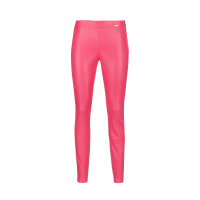 Disis Pants Guess Jeans pink