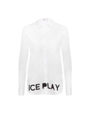 Ice Play Koszula