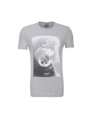 Joop! Jeans T-shirt Aleko