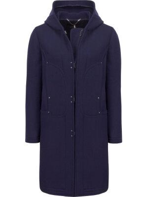 MAX&Co. Wełniany płaszcz Cera