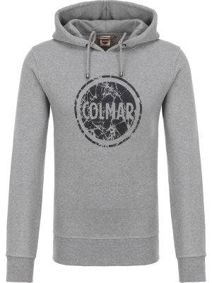 Colmar Bluza Sounds