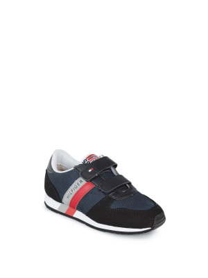 Tommy Hilfiger Sneakersy Jaimie