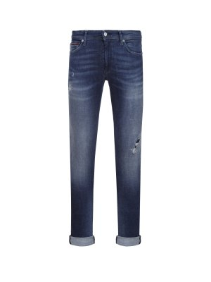 Hilfiger Denim Jeansy Simon