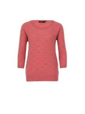 MAX&Co. Corallo Sweater