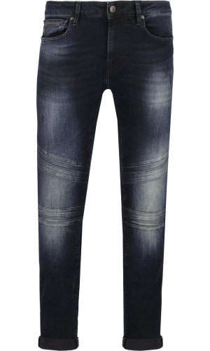 Guess Jeans Jeansy jay   Skinny fit