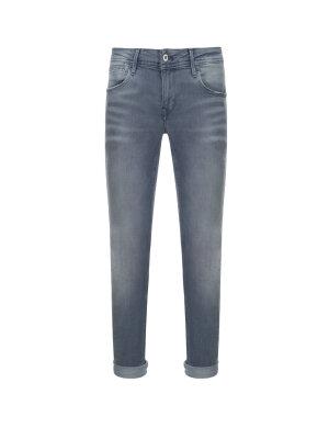 Pepe Jeans London Jeans Hatch smoke
