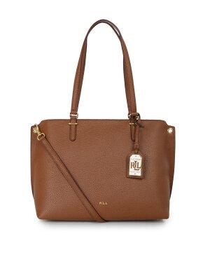 Lauren Ralph Lauren Claire Shopper Bag