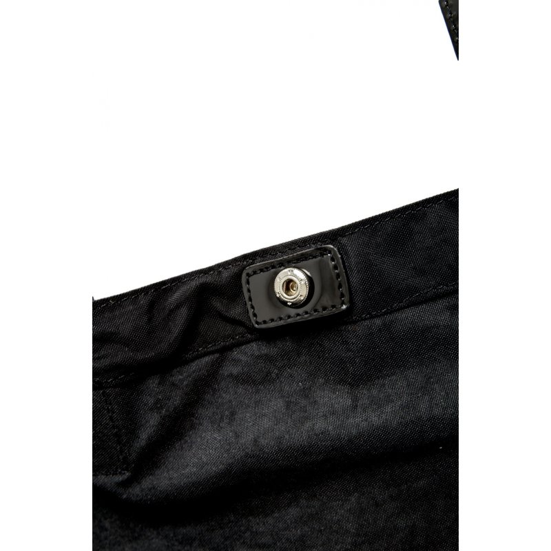 Shopperka Armani Jeans czarny