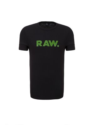 G-Star Raw Holorn T-shirt