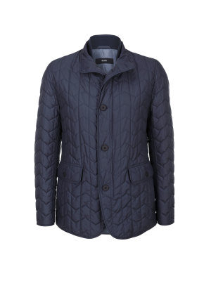 Boss Canehill Jacket/ Blazer