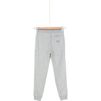 Barney sweatpants Pepe Jeans London gray